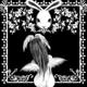 創作者 RabbitForest 的頭像