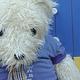 創作者 栗子熊 的頭像