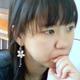 創作者 YingJhen 的頭像