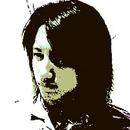 Raybo 圖像