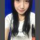 創作者 rdpdpnv315 的頭像