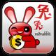 創作者 紅兔兔的富足之旅 的頭像