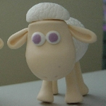 reneesheep