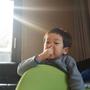 韓語幼稚園