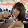 Nora Ho (何奶茶)