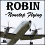 robinlee528