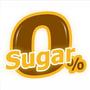 Sugar Free小美人