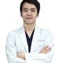 張峯瑞醫師 Ryan