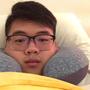 Scott Liao
