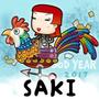 saki07