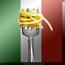 義大利麵 APP