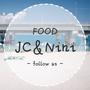 JC&Nini