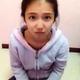 創作者 sasyos46 的頭像
