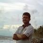 Sathish S