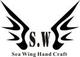 創作者 海翼皮革工坊 的頭像