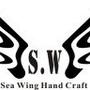 海翼皮革工坊