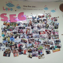 secenter100 圖像