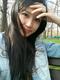 創作者 sekma4co2 的頭像