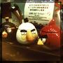 shangyikuo791004