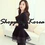 Shopping Korea