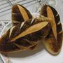 15號手工麵包