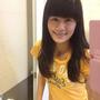 shuyun1204