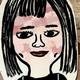 創作者 HUAN 的頭像