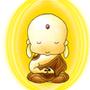 love buddhism