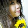 sinso
