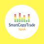 SmartCopyTrade