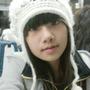 smile080383