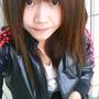 smile821010