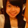 smile920