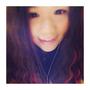 smilebear0114