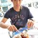 創作者 翁小翁南島美食夢 的頭像