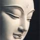 創作者 聖小尼 的頭像