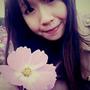 Betty_K