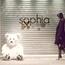 sophia050090