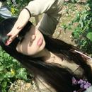 sosoiogc4y 圖像
