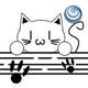 創作者 子貓 的頭像