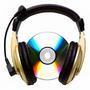 ListenmusicSG