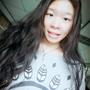 XiaoXin