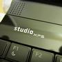 studioxps13