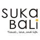 創作者 SukaBali 的頭像