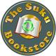 創作者 書酷(Suku) 的頭像