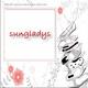 創作者 sungladys 的頭像