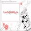 sungladys
