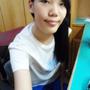 sunnygirl10366