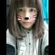 創作者 suqcgyq464 的頭像
