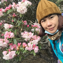 susu tsai 圖像